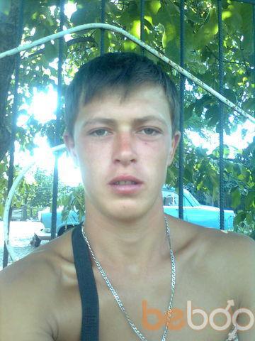 Фото мужчины Roma, Николаев, Украина, 26