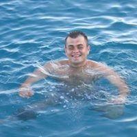 Фото мужчины Vladimir, Самара, Россия, 38