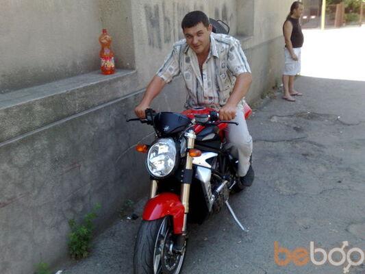 Фото мужчины kostik, Одесса, Украина, 36