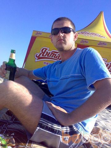 Фото мужчины tdkamid, Кишинев, Молдова, 31