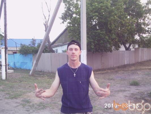 Фото мужчины 27061987, Лисаковск, Казахстан, 30