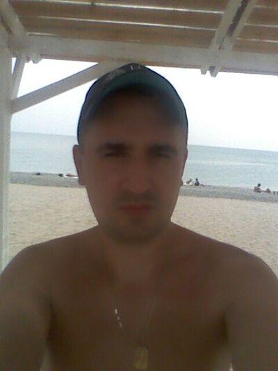Фото мужчины Вадим, Ялта, Россия, 31