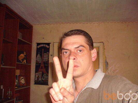 Фото мужчины Добрый вечер, Луганск, Украина, 42