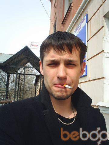 Фото мужчины Stk82, Благовещенск, Россия, 35