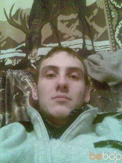Фото мужчины ma1ay56, Набережные челны, Россия, 45