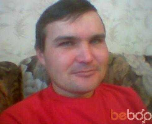 Фото мужчины vovan, Волжск, Россия, 41