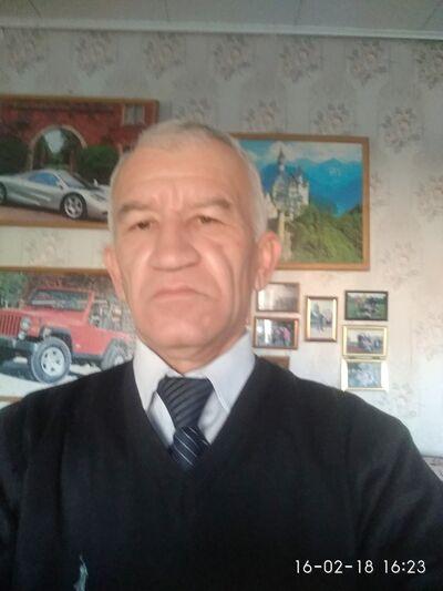 Фото мужчины Саттор, Ташкент, Узбекистан, 62