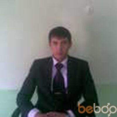 Фото мужчины 9797573, Ташкент, Узбекистан, 30