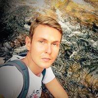 Фото мужчины Oleg, Днепропетровск, Украина, 25