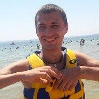 Фото мужчины Игорь, Одесса, Украина, 25