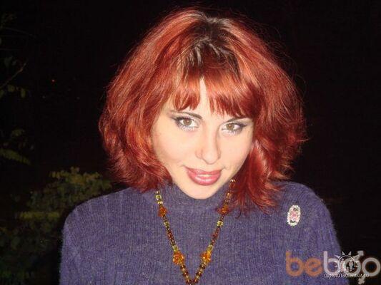 Фото девушки Piona, Одесса, Украина, 38