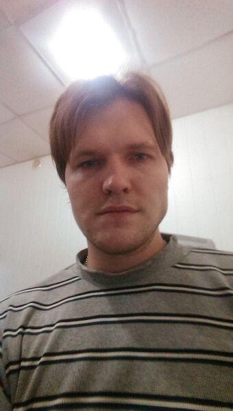 Фото мужчины Юрий, Выкса, Россия, 29