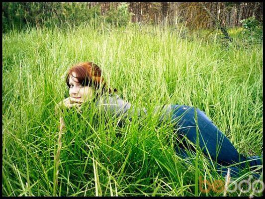Фото девушки маришка, Севастополь, Россия, 31