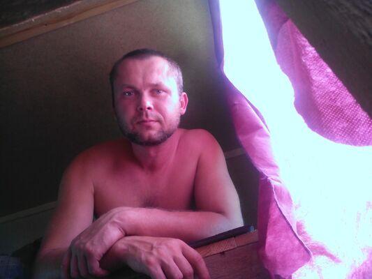 Фото мужчины Вадим, Люберцы, Россия, 35