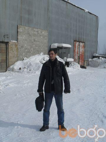 Фото мужчины Арти, Томск, Россия, 37