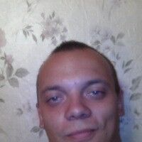 Фото мужчины Кирилл, Днепропетровск, Украина, 27