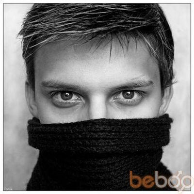 Фото мужчины artemka, Кострома, Россия, 30