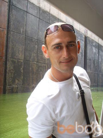 Фото мужчины Александр, Симферополь, Россия, 33