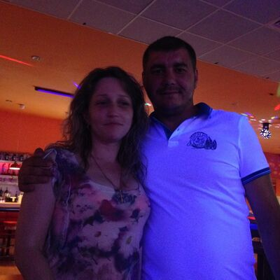 Фото мужчины Алексей, Краснодар, Россия, 34