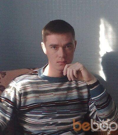 Фото мужчины CATSSST, Ульяновск, Россия, 34