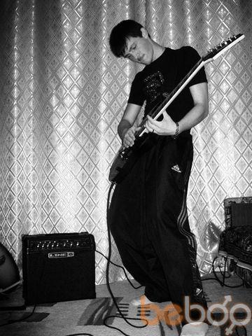 Фото мужчины John, Бельцы, Молдова, 24