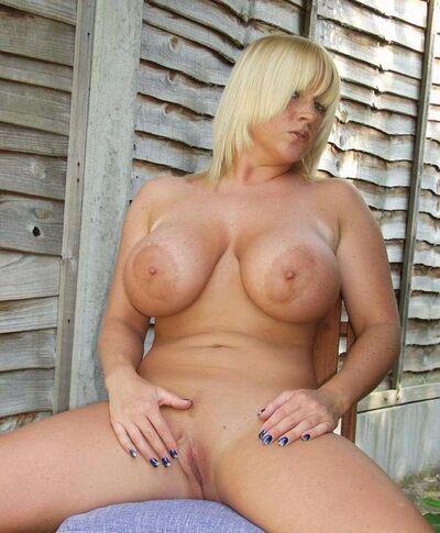 Порно с пухлыми бландинками онлайн