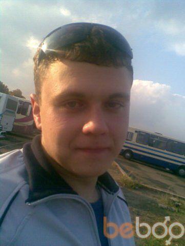Фото мужчины RipperRoo, Донецк, Украина, 27