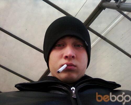 Фото мужчины andrey, Сумы, Украина, 32
