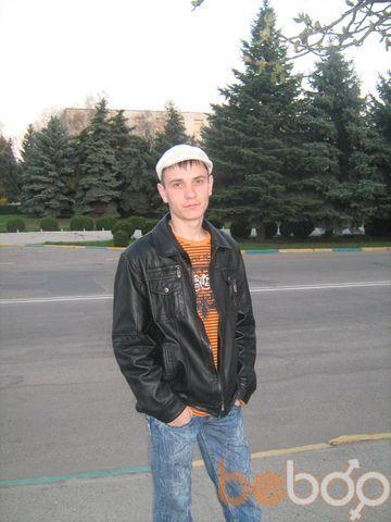 Фото мужчины valko104, Санкт-Петербург, Россия, 30