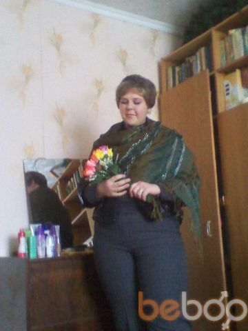 Фото девушки АЛЕНЧИК, Логойск, Беларусь, 26