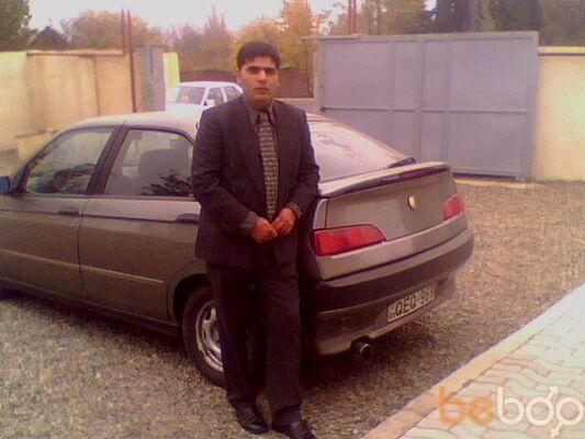 Фото мужчины edik, Тбилиси, Грузия, 37
