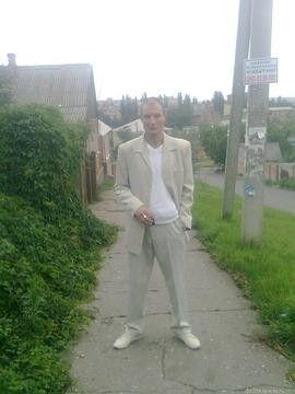Фото мужчины Sergei, Донецк, Украина, 32