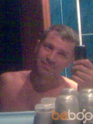 Фото мужчины Artur, Хмельницкий, Украина, 46