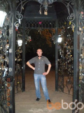 Фото мужчины Григорий, Киев, Украина, 35