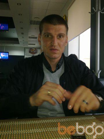 Фото мужчины Коля, Минск, Беларусь, 38
