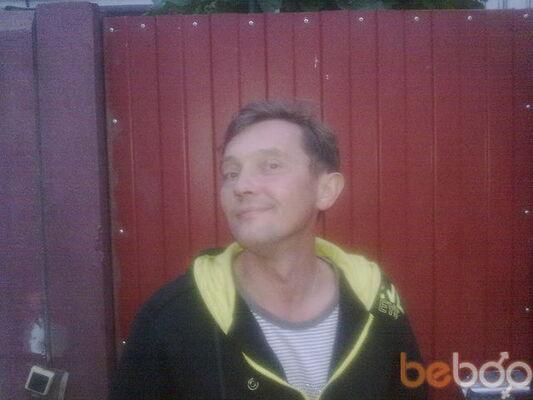 Фото мужчины Skorpion4ik, Бровары, Украина, 50