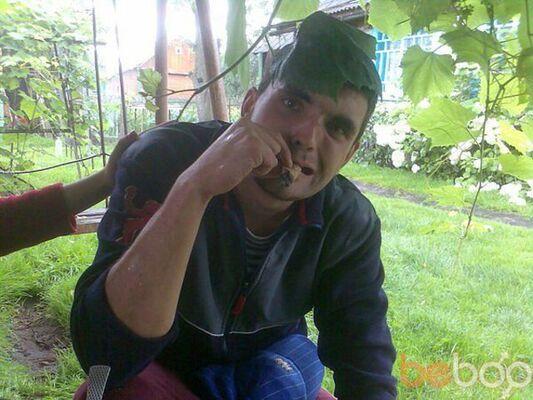 Фото мужчины Рэня, Лида, Беларусь, 30
