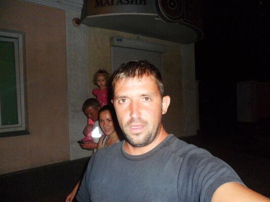 Фото мужчины Саша, Керчь, Россия, 31