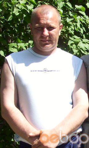 Фото мужчины andrei, Тюмень, Россия, 41