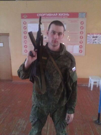 Фото мужчины kobko, Новороссийск, Россия, 22