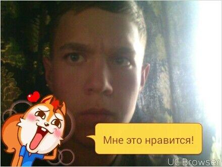 Фото мужчины егор, Нефтеюганск, Россия, 28