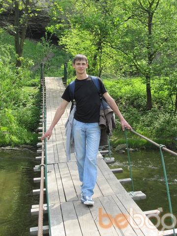 Фото мужчины tarikone, Житомир, Украина, 30