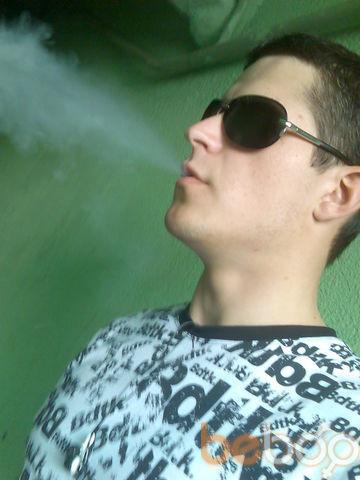 Фото мужчины _pop_, Минск, Беларусь, 25