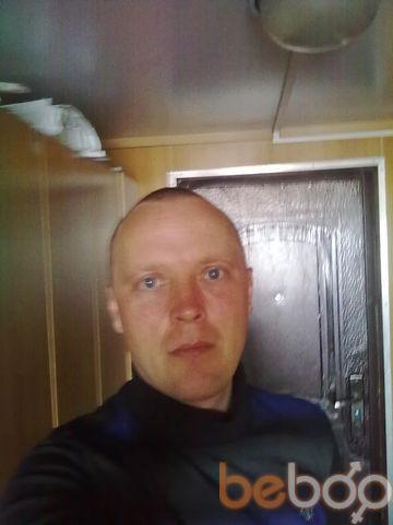 Фото мужчины алексей, Владивосток, Россия, 44