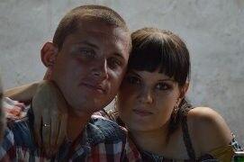 Фото мужчины игорь, Ростов-на-Дону, Россия, 33