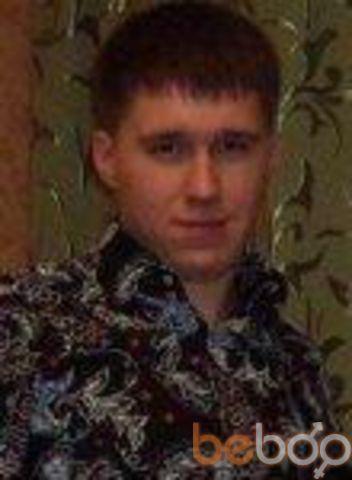 Фото мужчины Сергей, Нефтеюганск, Россия, 32