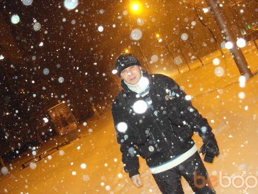 Фото мужчины andry, Гомель, Беларусь, 28
