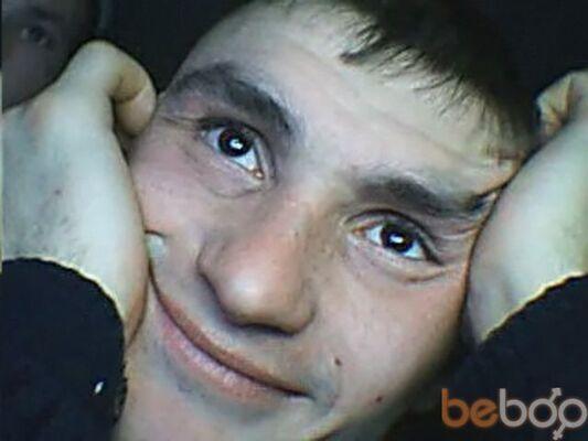 Фото мужчины killer1984, Москва, Россия, 33
