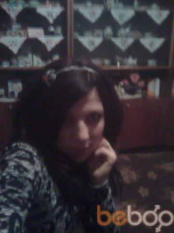 Фото девушки Томочка, Чоп, Украина, 25