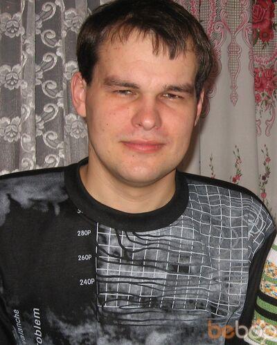 Фото мужчины igor30000, Минск, Беларусь, 38